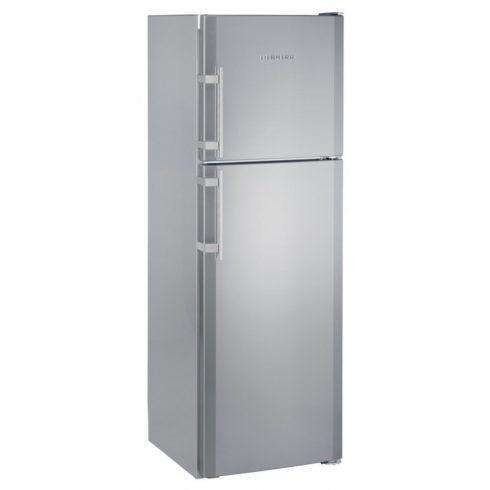 Liebherr CTNesf 3223 Felül fagyasztós hűtőszekrény
