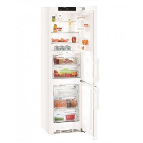 Liebherr CBN 4835 Alulfagyasztós hűtőszekrény