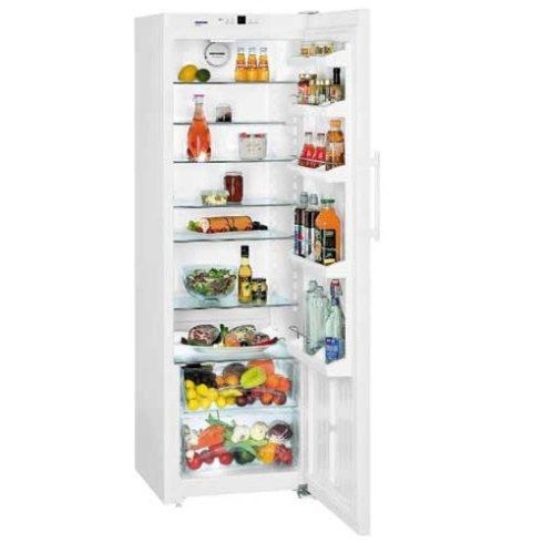 Liebherr SK 4240 Egyajtós hűtőszekrény