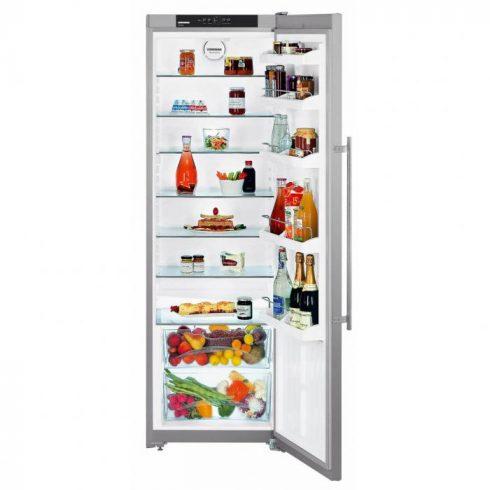 Liebherr SKesf 4240 Egyajtós hűtőszekrény