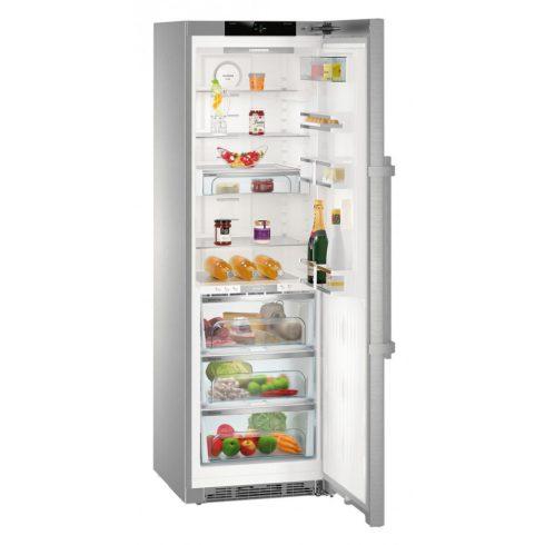 Liebherr SKBes 4370 Egyajtós hűtőszekrény