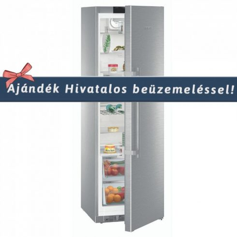 Liebherr SKes 4370 Egyajtós hűtőszekrény