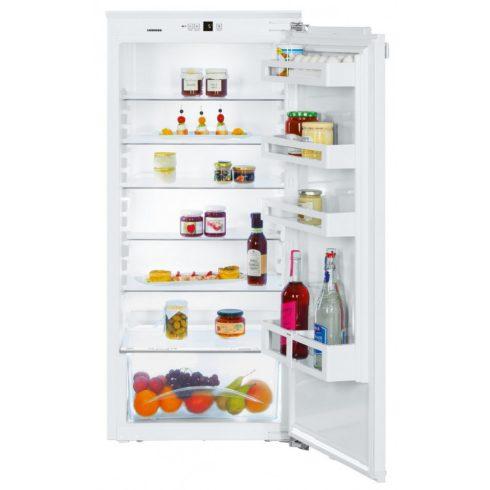 Liebherr IK 2320 Egyajtós hűtőszekrény
