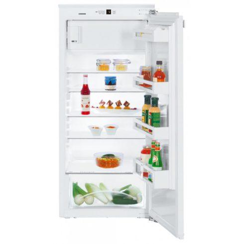 Liebherr IK 2324 Egyajtós hűtőszekrény