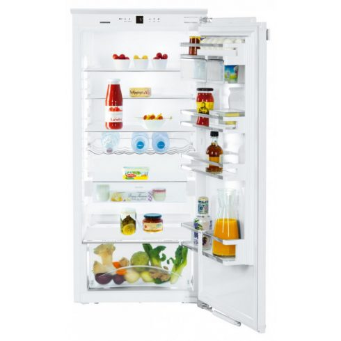 Liebherr IK 2360 Egyajtós hűtőszekrény