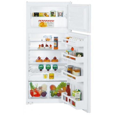 Liebherr ICTS 2231 Felülfagyasztós hűtőszekrény