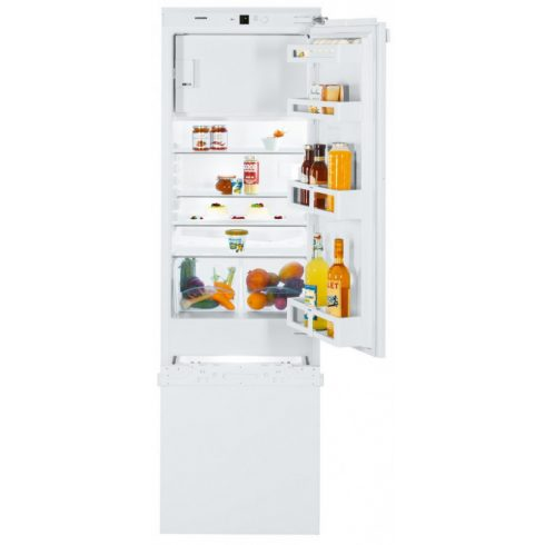 Liebherr IKV 3224 Alulfagyasztós hűtőszekrény