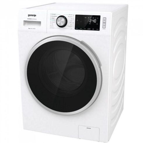 Gorenje WD10514 Elöltöltős mosó-szárítógép