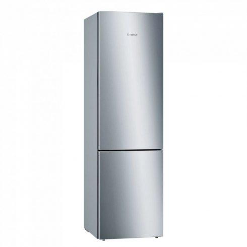 Bosch KGE39AICA Alulfagyasztós hűtőszekrény