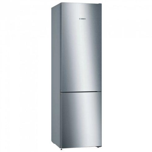 Bosch KGN392IDA Alulfagyasztós hűtőszekrény