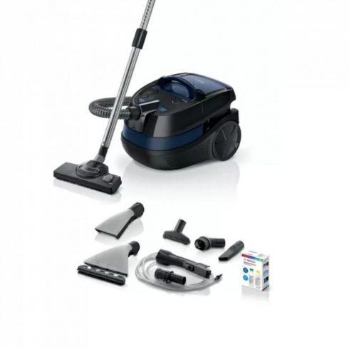 Bosch BWD41700 Nedves - és száraz porszívó
