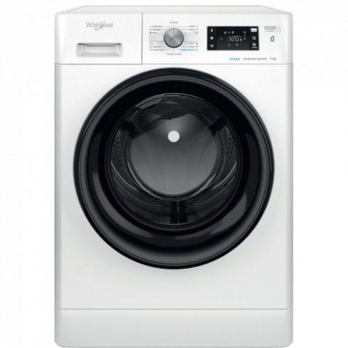 Whirlpool FFB 7438 BV EE Elöltöltős mosógép