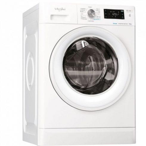 Whirlpool FFB 9448 WV EE Elöltöltős mosógép