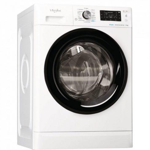 Whirlpool FFD 8638 BV EE Elöltöltős mosógép