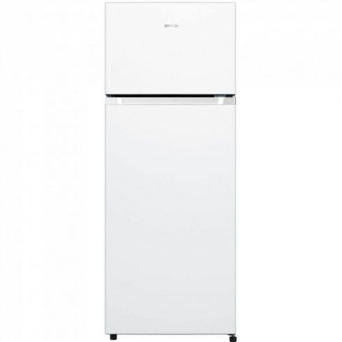 Gorenje RF4142PW4 Felül fagyasztós hűtőszekrény