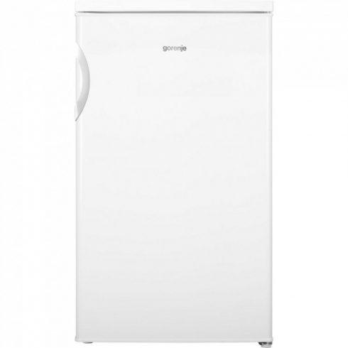 Gorenje RB492PW Egyajtós hűtőszekrény