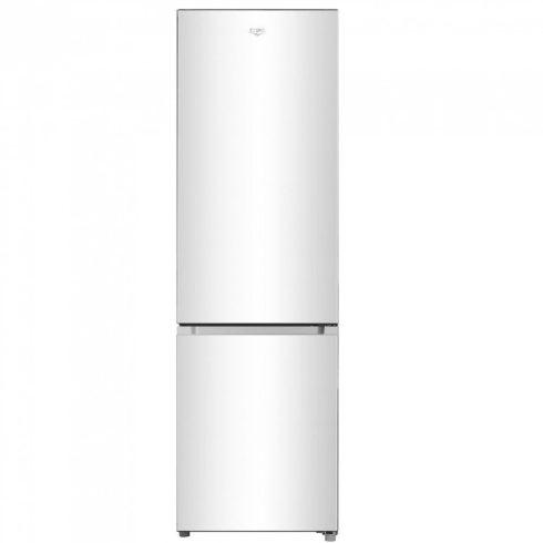 Gorenje RK4181PW4 Alul fagyasztós hűtőszekrény