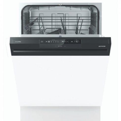 Gorenje GI641D60 Beépíthető mosogatógép