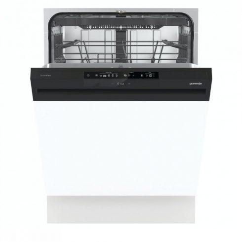 Gorenje GI661D60 Beépíthető mosogatógép
