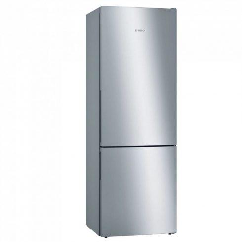 Bosch KGE49AICA Alulfagyasztós hűtőszekrény