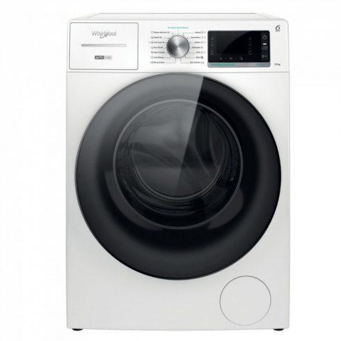 Whirlpool W8 W046WB EE Elöltöltős mosógép