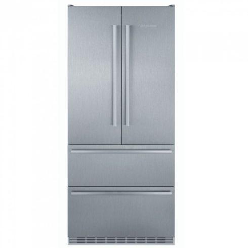 Liebherr CBNes 6256 Alul fagyasztós hűtőszekrény