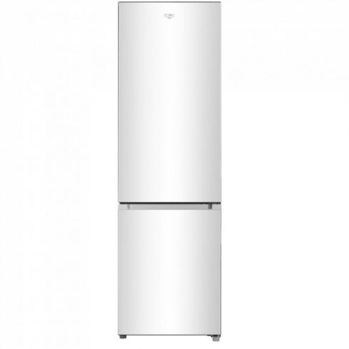 Gorenje RK4182PW4 Alulfagyasztós hűtőszekrény