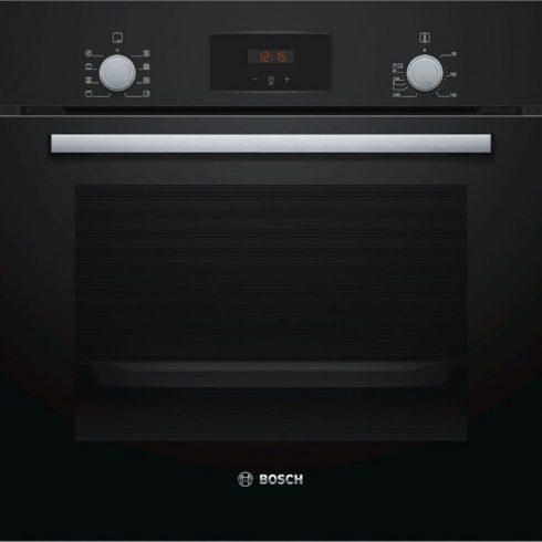 Bosch HBF153EB0 Beépíthető Sütő 5 funkcióval