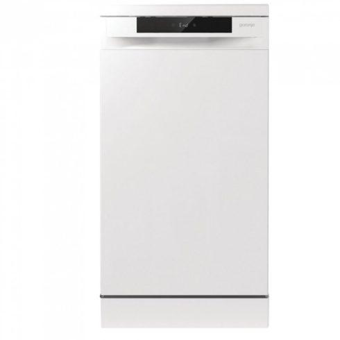 Gorenje GS541D10W Szabadon álló mosogatógép