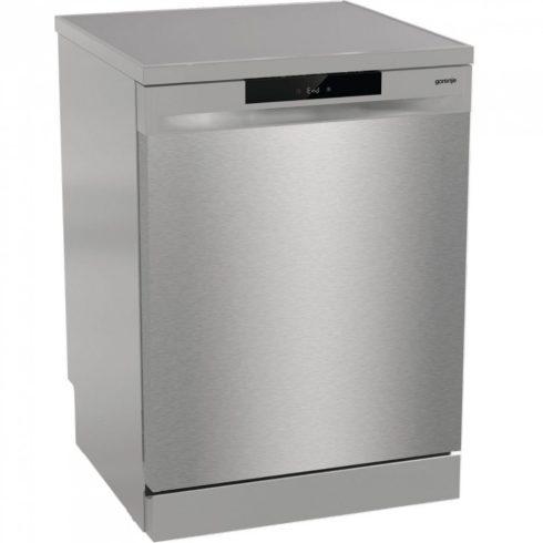 Gorenje GS671C60X Szabadon álló mosogatógép