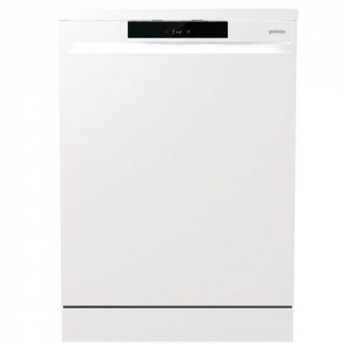 Gorenje GS671C60W Szabadon álló mosogatógép