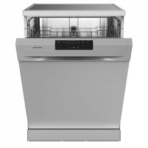 Gorenje GS62040S Szabadon álló mosogatógép
