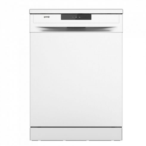 Gorenje GS62040W Szabadon álló mosogatógép