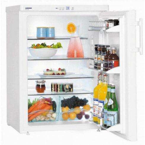 Liebherr TP 1760 Egyajtós hűtőszekrény