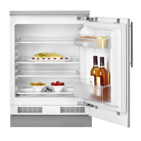 Teka TKI 3 145D Beépíthető egyajtós hűtőszekrény