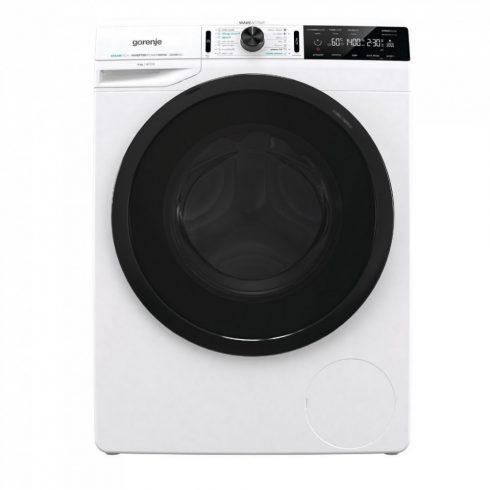 Gorenje WA84CS Elöltöltős mosógép
