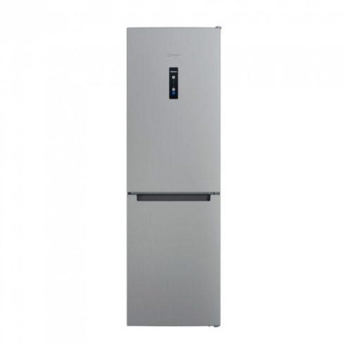 Indesit INFC8 TO32X Alulfagyasztós hűtőszekrény
