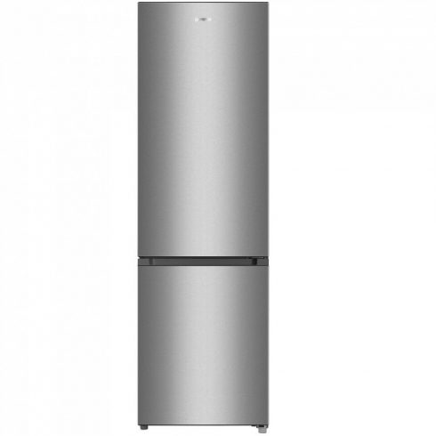 Gorenje RK4182PS4 Alulfagyasztós hűtőszekrény