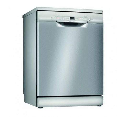 Bosch SMS2ITI69E  Szabadonálló mosogatógép