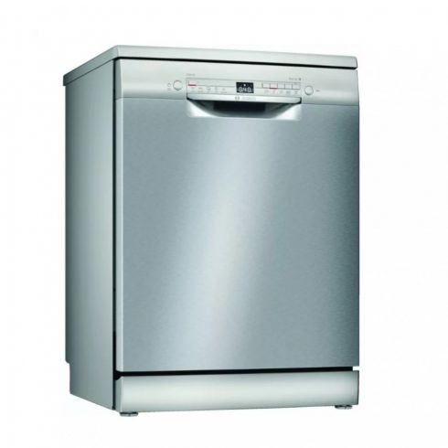 Bosch SMS2IVI61E  Szabadonálló mosogatógép