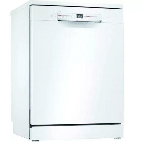Bosch SMS2HTW72E  Szabadonálló mosogatógép