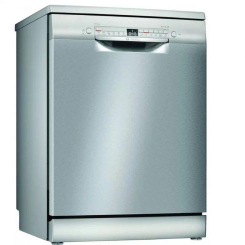 Bosch SMS2HVI72E  Szabadonálló mosogatógép