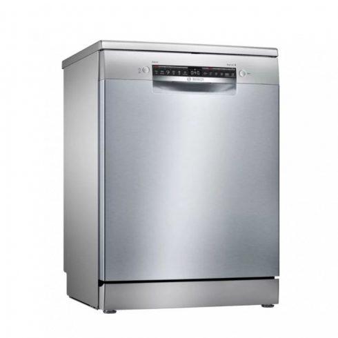 Bosch SMS4HVI33E  Szabadonálló mosogatógép