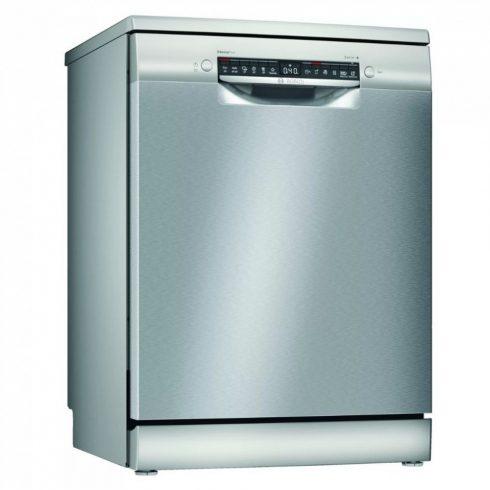 Bosch SMS4EVI14E  Szabadonálló mosogatógép