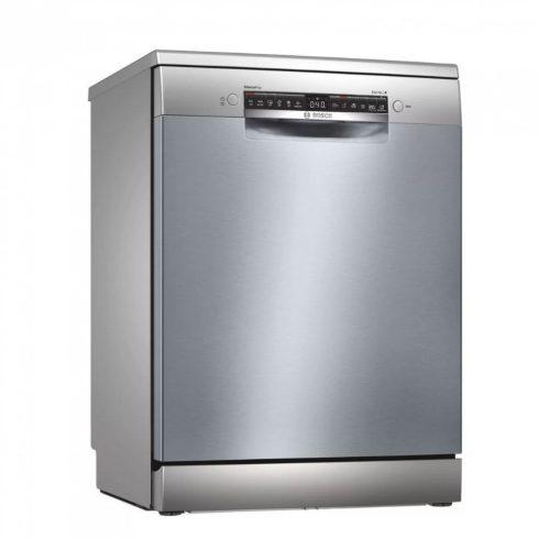 Bosch SMS4ECI14E  Szabadonálló mosogatógép