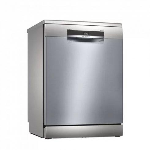 Bosch SMS6EDI06E  Szabadonálló mosogatógép