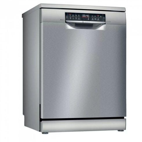 Bosch SMS6EDI63E  Szabadonálló mosogatógép