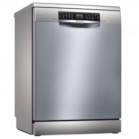 Bosch SMS6ECI93E  Szabadonálló mosogatógép
