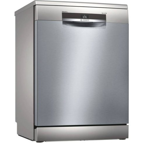 Bosch SMS6ECI03E  Szabadonálló mosogatógép