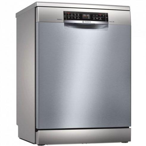 Bosch SMS6ZCI42E  Szabadonálló mosogatógép